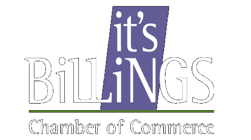 billings-logo